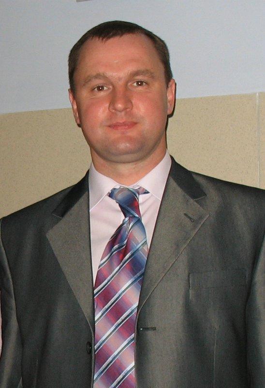 Петров андрей евгеньевич нейрохирург